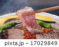 焼き肉 17029849