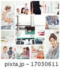 カンファレンス 職業 ビジネスの写真 17030611
