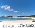 渡嘉敷島 阿波連ビーチ ビーチの写真 17043862