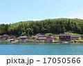 漁港 17050566
