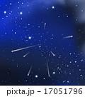 流星群 17051796