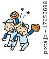 スポーツでの事故 怪我 17056698