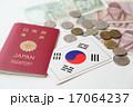 韓国旅行イメージ 17064237