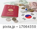 韓国旅行イメージ 17064350