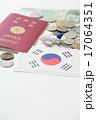 韓国旅行イメージ 17064351