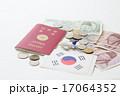 韓国旅行イメージ 17064352