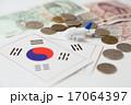 韓国旅行イメージ 17064397