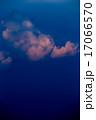 雲と光3 17066570