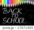 Back to school 17071405