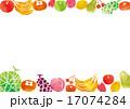 フルーツフレーム02 17074284