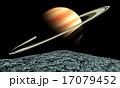 土星 7 17079452