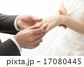指輪交換 17080445
