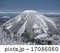 北八ヶ岳 蓼科山 雪山 ピラタス 北横岳 スノーハイク 17086060