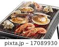 BBQ(シーフード) 17089930