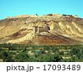 ウズベキスタンのカラカルパクスタンにあるアヤズ・カラ 17093489