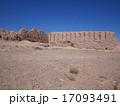 ウズベキスタンのカラカルパクスタンにあるアヤズ・カラ 17093491