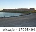 ウズベキスタンのホレズム州にあるカラジク・カラ 17093494