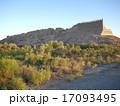 ウズベキスタンのホレズム州にあるカラジク・カラ 17093495