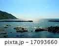 海と空 17093660