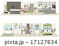 生活空間 / 家族 17127634