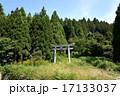 能登 里山 風景の写真 17133037