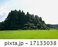田園 里山 風景の写真 17133038