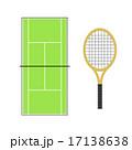 テニスのイメージ 17138638