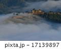 竹田城 17139897
