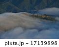 竹田城 17139898