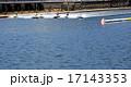 モーターボート 17143353