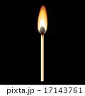 Match in the dark 17143761