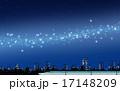 H5系新幹線 17148209