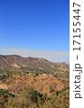 ハリウッドサイン 17155447