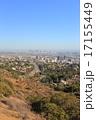 ハリウッドヒルズ 17155449