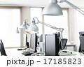オフィスイメージ 17185823