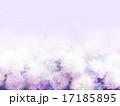 テクスチャ ローズ 花のイラスト 17185895