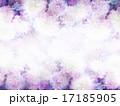 テクスチャ ローズ 花のイラスト 17185905