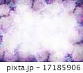 テクスチャ ローズ 花のイラスト 17185906