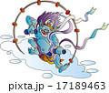 雷神 17189463