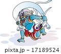 風神 17189524
