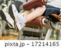 スポーツジム 17214165