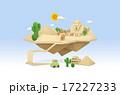 Paper City 004 17227233