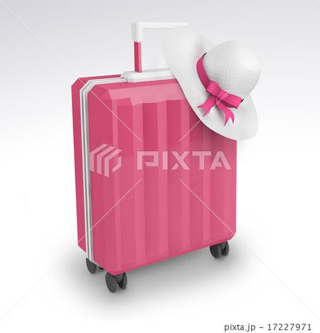 3D Objects II 011のイラスト素材 [17227971] - PIXTA