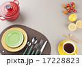 Desk Props_094 17228823