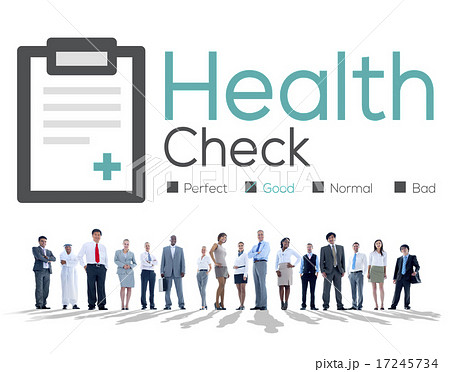 concept analysis of health Background the aim of the study was to conduct a theoretical concept analysis to explore what is understood by the concept of mental health.