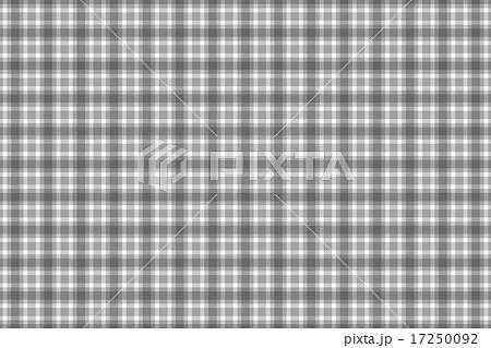 背景素材壁紙 チェック模様 格子柄 方眼 交差 しま 縞々 生地 布 クロス 織物 衣服 ラッピングのイラスト素材