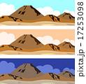 砂漠 17253098