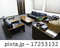 オフィス 17253132