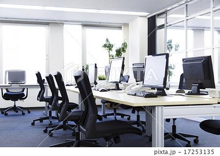 17253135 pixta for Oficina de empleo arguelles