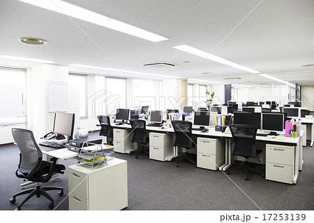オフィス 17253139
